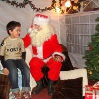 2011_12_17_17dec.goedewensenboom_1572