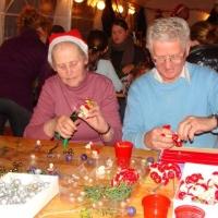 2011_12_17_17dec.goedewensenboom_1573