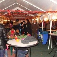 2011_12_17_17dec.goedewensenboom_1583