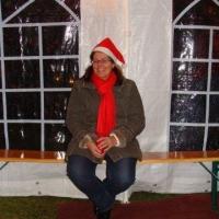 2011_12_17_17dec.goedewensenboom_1586