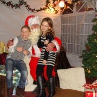 2011_12_17_17dec.goedewensenboom_1587