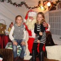 2011_12_17_17dec.goedewensenboom_1588