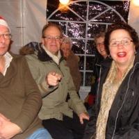 2011_12_17_17dec.goedewensenboom_1594
