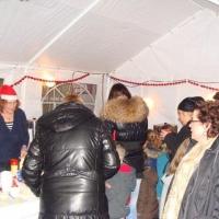 2011_12_17_17dec.goedewensenboom_1596