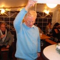 2011_12_17_17dec.goedewensenboom_1602