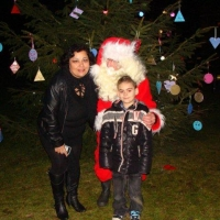 2011_12_17_17dec.goedewensenboom_1609