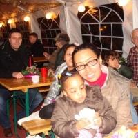 2011_12_17_17dec.goedewensenboom_1611