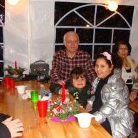 2011_12_17_17dec.goedewensenboom_1612
