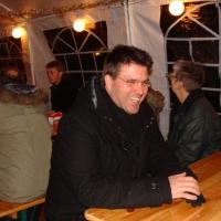 2011_12_17_17dec.goedewensenboom_1613