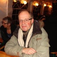 2011_12_17_17dec.goedewensenboom_1615