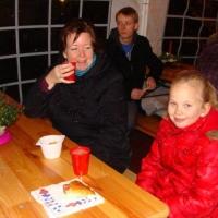 2011_12_17_17dec.goedewensenboom_1617