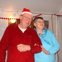 2011_12_17_17dec.goedewensenboom_1631