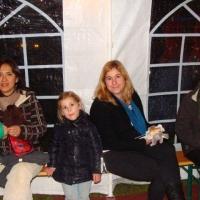 2011_12_17_17dec.goedewensenboom_1634