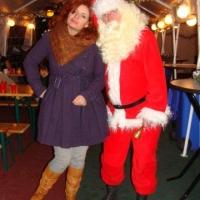2011_12_17_17dec.goedewensenboom_1642