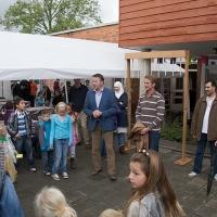 Spelletjes Festijn 2011 deel 1