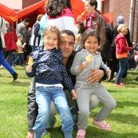 2012_06_13_Buitenspeeldag_224