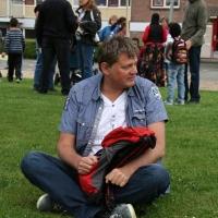 2012_06_13_Buitenspeeldag_228