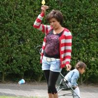 2012_06_13_Buitenspeeldag_231