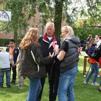 2012_06_13_Buitenspeeldag_250