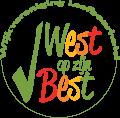 West op zijn Best